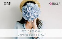 Ebook Estilo Pessoal