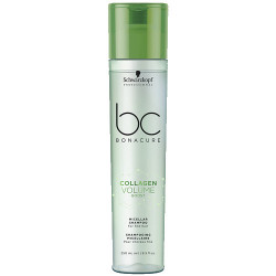BC Collagen Volume Boost Champô 250ml
