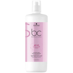 BC pH4.5 Color Freeze Champô Sem Sulfatos (1L)