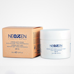 Creme Anti-Rugas (50ml) Neozen