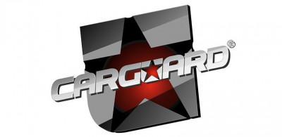 Carguard