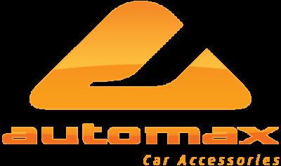 Automax