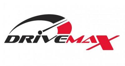 Drivemax