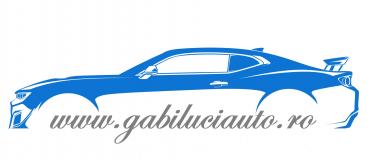 www.gabiluciauto.ro - Magazin de piese auto, accesorii auto, casa si gradina la cel mai bun raport calitate-pret.