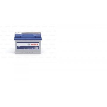 Baterie Bosch S4 74 Ah RE - borne inverse, 0092S40090