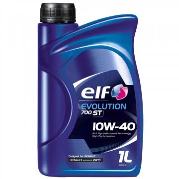 Ulei Motor 1L Elf Evolution 700 STI 10W40