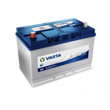 595405083 3132 - VARTA ACUMULATOR VARTA BLUE DYNAMIC 12V 95Ah EN 830