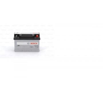 0092S30020 Baterie Bosch S3 45 Ah