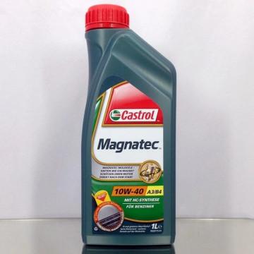 Ulei Castrol Magnatec Diesel 10W-40 B4 1L