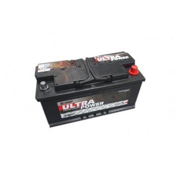 ACUMULATOR QWP ULTRA POWER 90Ah EN720