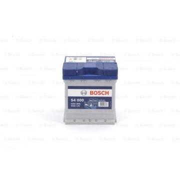 Baterie Bosch S4 44 Ah 0092S40001