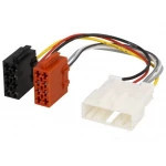 Conector auto Renault, Smart ZRS-AS-71B