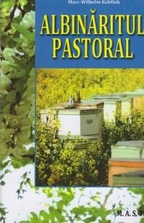 Poze Albinaritul Pastoral