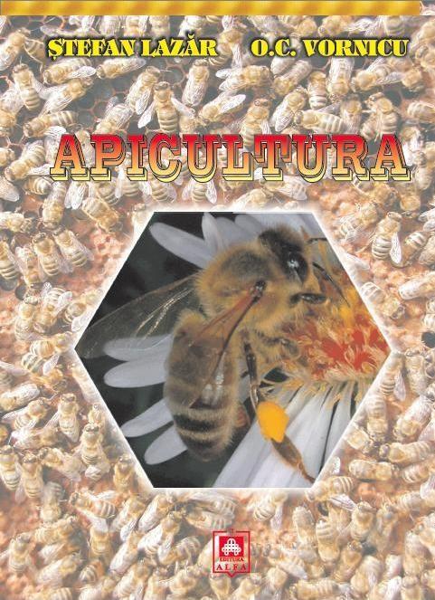 Poze APICULTURA