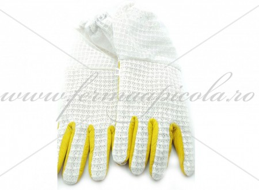 Manusi apicole total-ventilation immagini