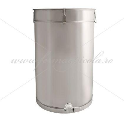 Poze Maturator INOX 300 kg