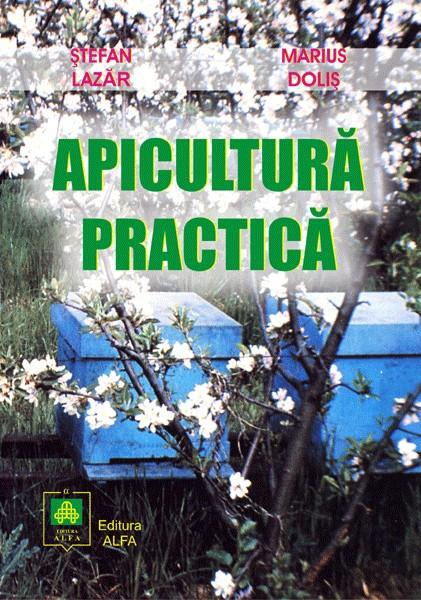 Poze Apicultura practica