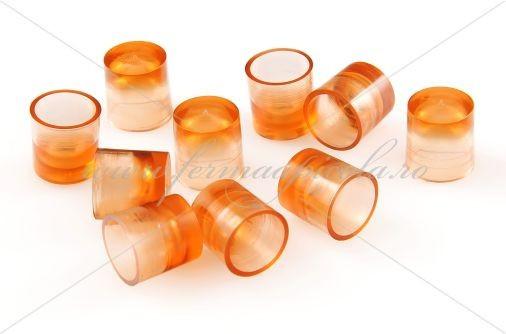 Poze Botci - celule artificiale ( fund de celula ) - NICOT - set 100 buc