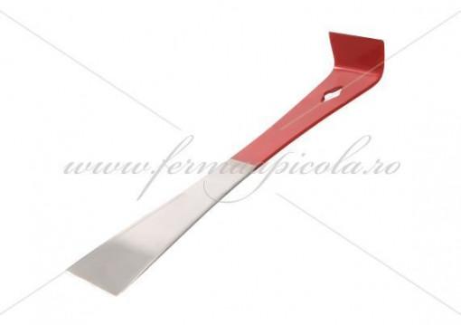 Poze Dalta apicola model 7 - rosu