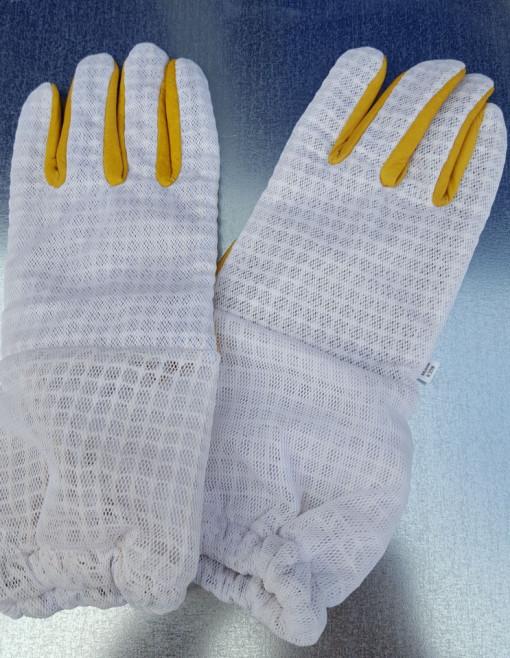 Poze Manusi apicole total-ventilation