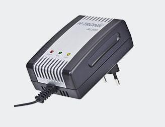 Incarcator pentru acumulatorii cantarului GSM immagini