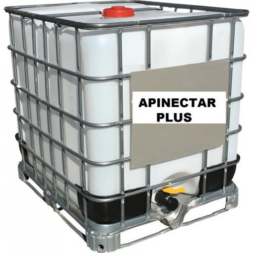 Poze SIROP APINECTAR PLUS - VRAC