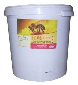 Poze BONFEED - sirop de zahar - 35 kg