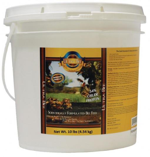 Poze ULTRA-BEE - 4.5 kg (10lb)