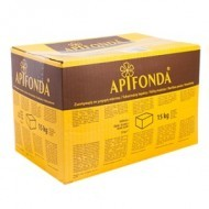 Poze APIFONDA - bloc 15 kg