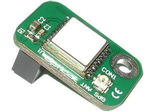 Modul GPS pentru cantarul apicol cu GSM immagini