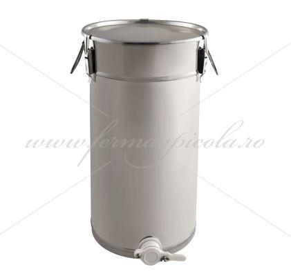 Poze Maturator INOX 50 kg