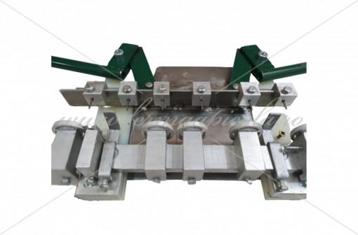 Poze Perforator rame - Apimob - model 2020