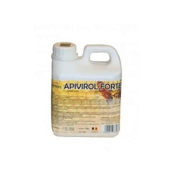 Poze APIVIROL FORTE - 1 lit - ROMVAC