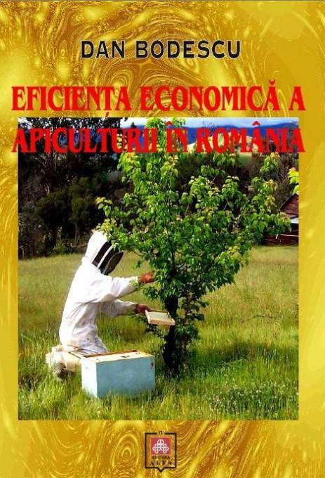 Poze Eficienta economica a apiculturii in Romania