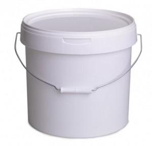 Galeata 25 kg miere (18 lit)