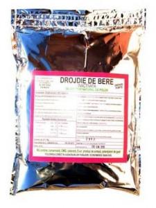 Drojdie de bere inactivata - 1 kg