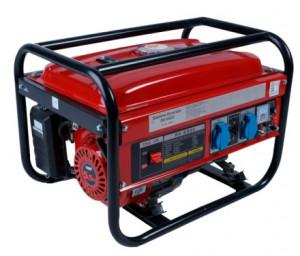 Generator electric 5kw