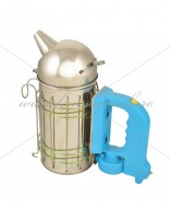 Afumator electric