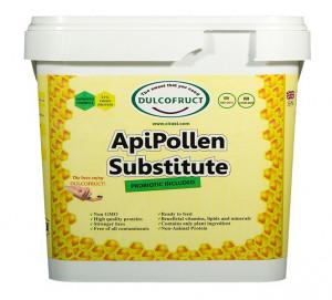 ApiPollen Substitute - 2 kg