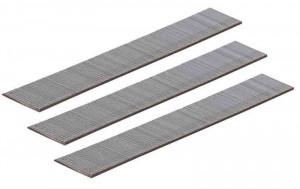 Cuie pneumatice 15 - 45 mm