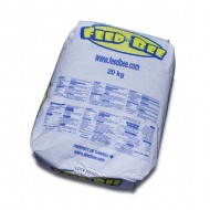 Feed Bee - sac 20 kg