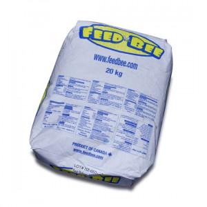 Feed Bee - sac 20 kg