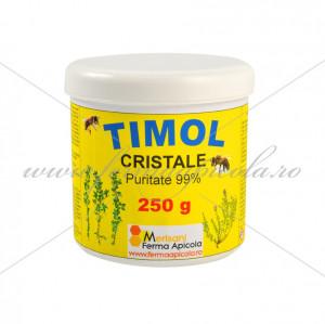 Timol - 250 g