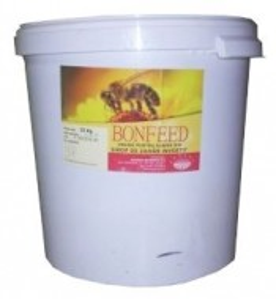 BONFEED - sirop de zahar - 35 kg