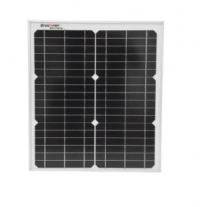 Panou solar si incarcator pentru cantarele electronice
