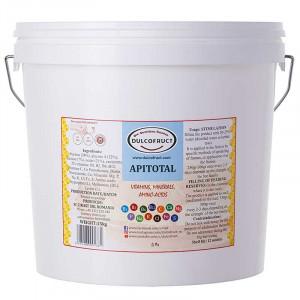 Sirop API TOTAL - galeata 15 kg