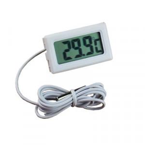 Termometru digital - cu sonda
