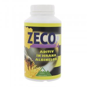 ZECO - Zeolit activat - 500g