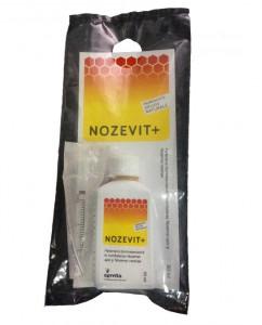 NOZEVIT - 50 ml