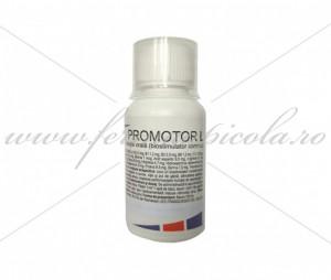 PROMOTOR L - 100 ml